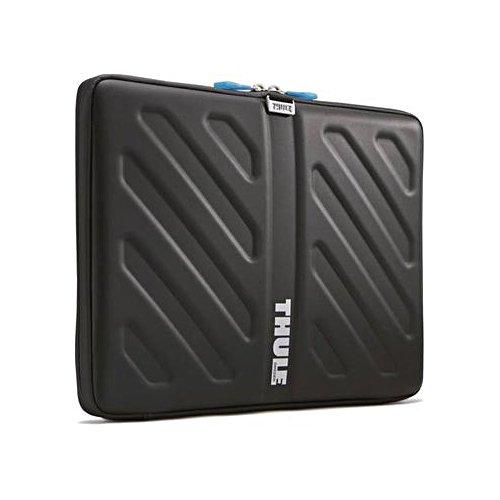 Thule Gauntlet TAS-113 13.3' MacBook Pro and Retina Display Sleeve (Black)