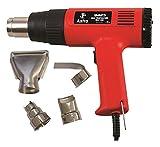 Astro 9425 Dual Temperature Heat Gun Kit