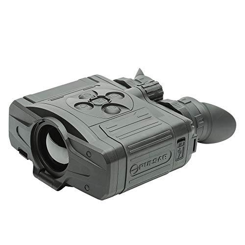Pulsar Accolade XP50 2.5-20x42 Thermal Binoculars