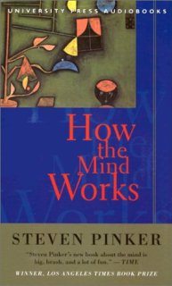 PDF Download How the Mind Works PDF Best Seller EPUB By Steven ...