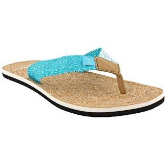 7cd9d01548d184 adidas Eezay parley Slide Sandal – Mens