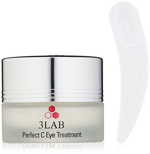 41NISVKVlTL Soothes and moisturizes the delicate eye area Minimizes the signs of aging, wrinkles, dark circles and loss of elasticity Immediately brightens eye area and reduces the appearance of dark circles around the eyes