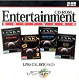 Links Golf Collectors CD (PC CD-Rom)