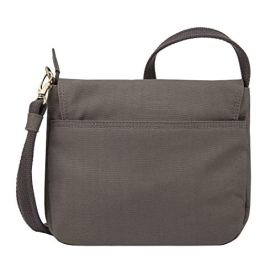Travelon-Anti-Theft-Courier-Saddle-Crossbody-Bag