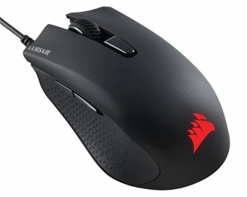 Best corsair mouse HARPOON RGB Gaming Mouse