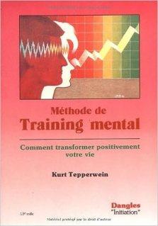 la méthode de Training Mental