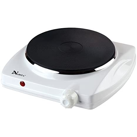 Image result for Hot Plate