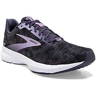 Brooks Launch 8 Women's Neutral Running Shoe Road Running Shoes Best