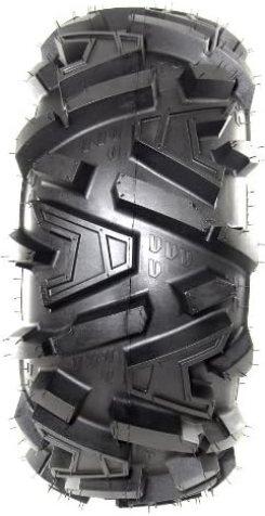 best-atv-tires-2019