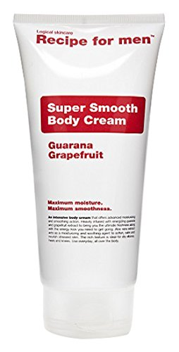 41Nps0QWqqL Rich texture. Ideal for dry elbows, heels and knees. Energizing and refreshing.