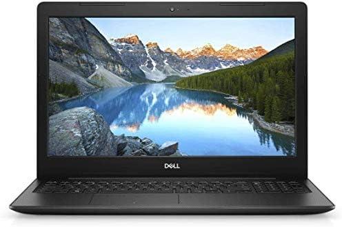2020 Newest Dell Inspiron 15 3000 PC Laptop 15.6″ HD Anti-Glare LED-Backlit Display Intel 2-Core 4205U 16GB RAM 512GB SSD WiFi Bluetooth HDMI Webcam Win 10 Pro 32GB PCS USB Card