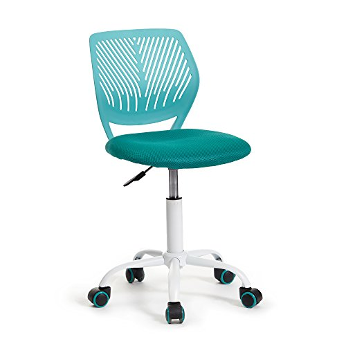 GreenForest Office Chair