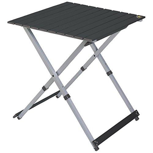 Cool Gci Outdoor Compact Folding Camping Table Camping Goodz Frankydiablos Diy Chair Ideas Frankydiabloscom