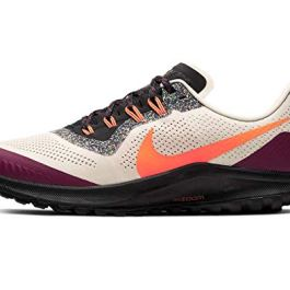 Nike Air Zoom Pegasus 36 Trail Mens Trail Running Shoe Cu4842-100