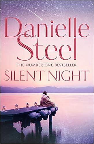 Noche silenciosa de Danielle Steel