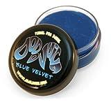 Dodo Juice Blue Velvet Hard Car Wax 30 ml