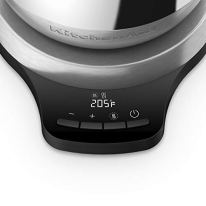 KitchenAid-KEK1032SS-Precision-Gooseneck-Digital-Electric-Kettle-1-Liter-Stainless-Steel