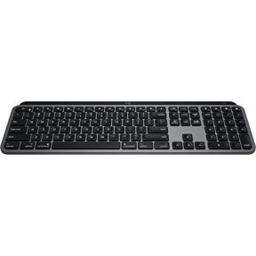 Logitech-MX-Keys-Advanced-Illuminated-Wireless-Keyboard-for-Mac-BluetoothUSB