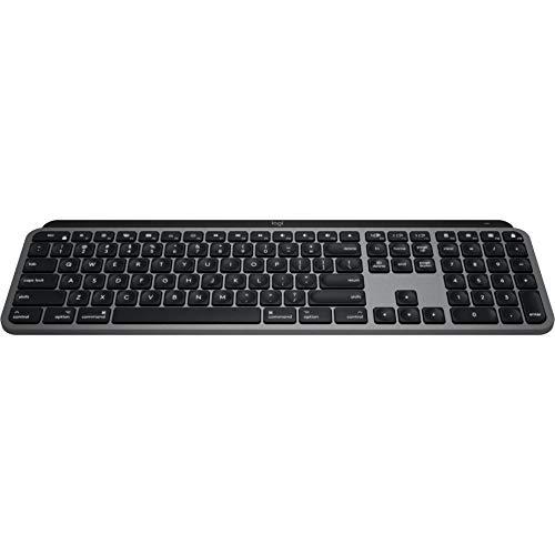 Logitech-MX-Keys-Advanced-Illuminated-Wireless-Keyboard-for-Mac-BluetoothUSB