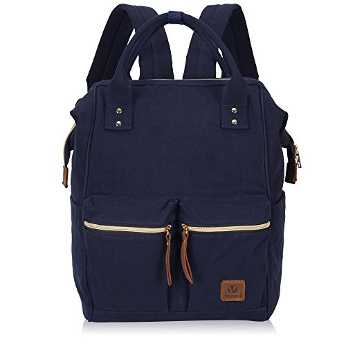 4bb2e09bef2c Veegul Stylish Doctor Style Multipurpose Travel Backpack Everyday ...