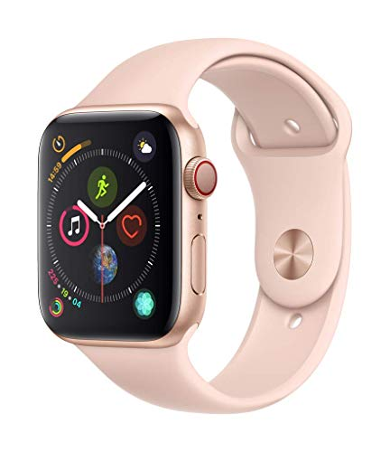 Apple-Watch-Series-4-GPS-Cellular-44mm-Gold-Aluminum-Case-with-Pink-Sand-Sport-Band