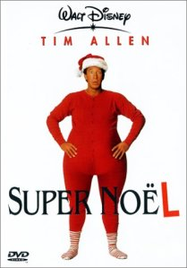 """Résultat de recherche d'images pour """"super noel"""""""