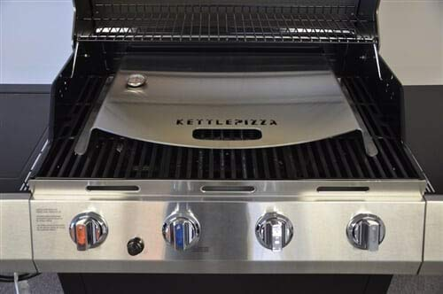 Gas-Grill-Pizza-Oven-Kit-KettlePizza-Gas-Pro-Bare-Kit