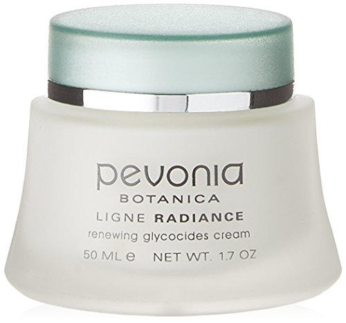 41PF1jJpJrL With alpha-hydroxy acids For all skin types but sensitive Uses comforting and moisture-boosting ingredients