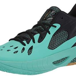 Under Armour Men's HOVR Havoc 3 Basketball Shoe