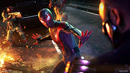 Marvels-Spider-Man-Miles-Morales-Ultimate-Launch-Edition--PlayStation-5
