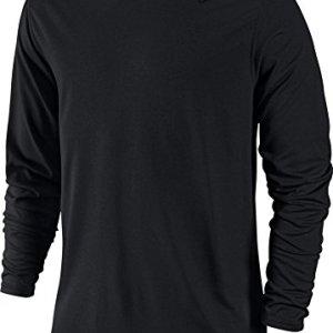 Nike Men's Legend Long Sleeve Tee 8