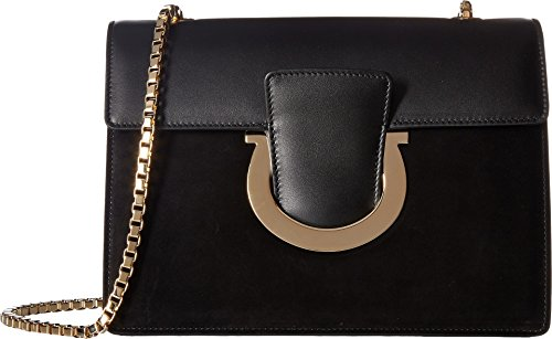 41POjZT%2BCyL Product code: 21G671 679643 Color: black Material: leather