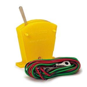 Hornby Hobbies Ltd R046 Lever Switch 'on-on' 41PVMawUTEL