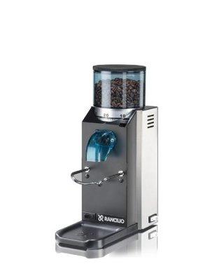 Rancilio HSD-ROC-SD Rocky Coffee Grinder