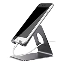 Lamicall Universal Phone Stand For Desk