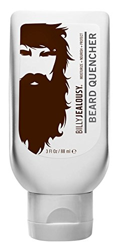 41PdneBY3FL Shea Butter: Moisturizes, seals and protects beard shaft Amino Acids: Promote and stimulate healthy beard growth Black Oat Seed: Contains water-retaining properties, helps repair damaged hair