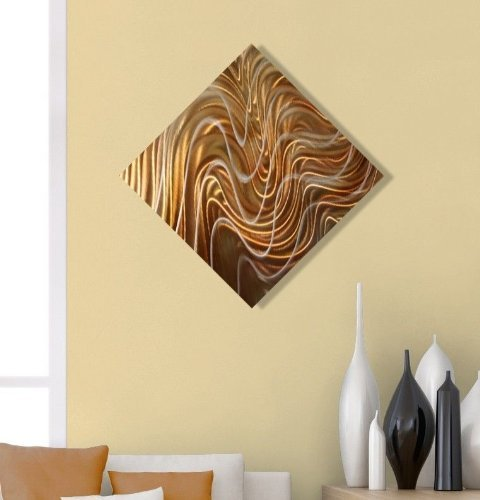 Home Wall Art Decor |