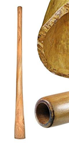 39'' Didgeridoo