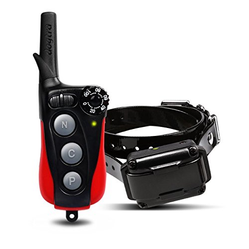 Dogtra iQ Plus Remote Trainer 1