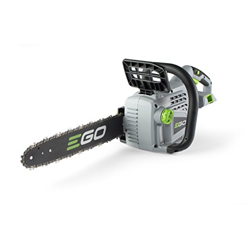 EGO-Power-CS1400-14-Inch-56-Volt-Lithium-Ion-Cordless-Chainsaw-Battery-and-Charger-Not-Included