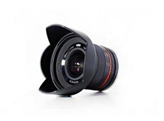 Rokinon-12mm-F20-NCS-CS-Ultra-Wide-Angle-Lens-Sony-E-Mount-NEX-Black-RK12M-E