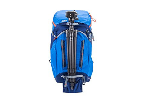 MindShift-rotation180deg-Horizon-34L-Backpack-with-Beltpack-for-DSLR-Camera-Lenses-Flashes-13-Laptop-and-10-Tablet-Tahoe-Blue
