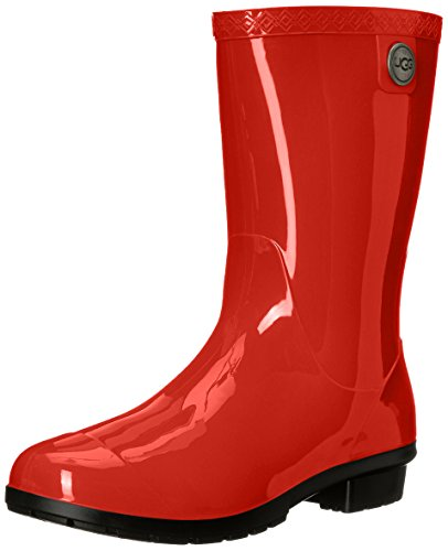 women sienna rain boot