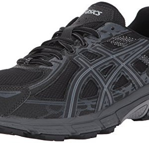 ASICS Mens Gel-Venture 6 Running Shoe 20 Fashion Online Shop gifts for her gifts for him womens full figure
