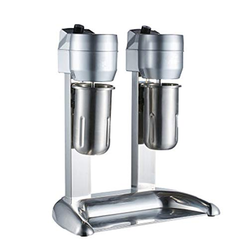 Commercial-Double-Head-Drink-Mixer-Stainless-Steel-Milk-Shake-Machine-for-Drink-Mixer-110V-Double-Head-style-3