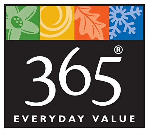 365 by Whole Foods Market, Organic Vinegar, Apple Cider - Raw, 16 Fl Oz 7