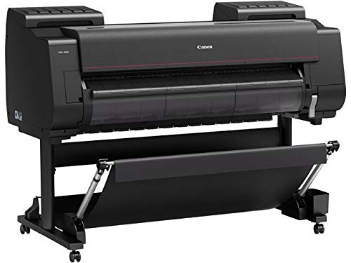 canon pro 4000 printer