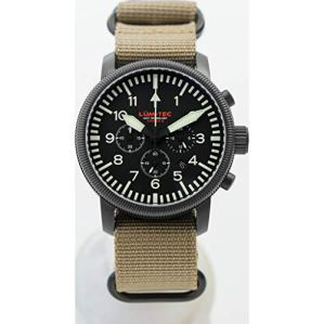 Lum-Tec Combat B42 Watch | LTB42