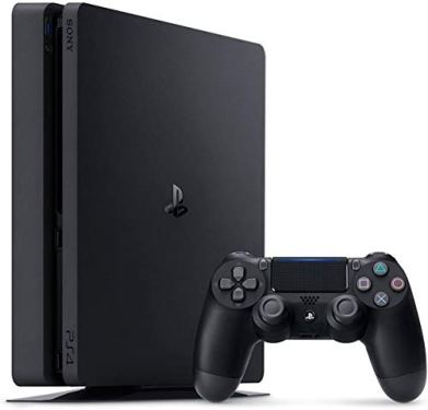 NexiGo-2020-Playstation-4-PS4-Slim-1TB-Console-Holiday-Bundle-Charging-Dock-Bundle