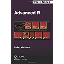 advanced r programming
